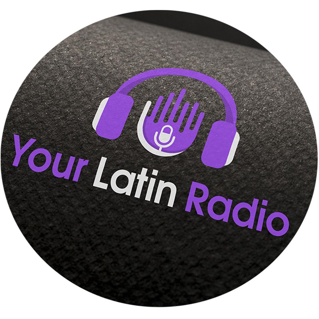 24/7 Latin Music
