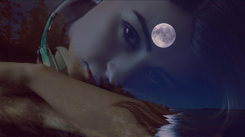 Midnight Sound