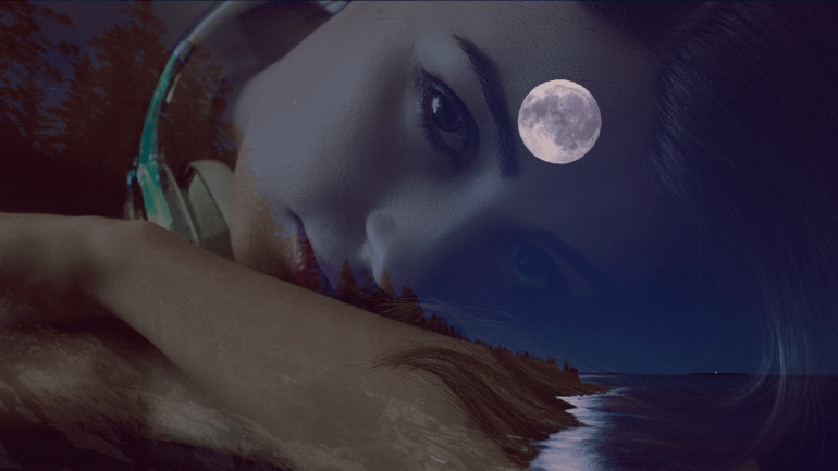 latin midnight cover
