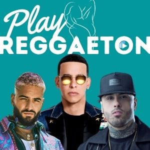 reggaeton-playlist