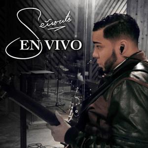 cover senorito